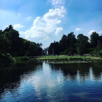 Sempione Park 2